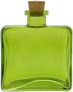 8.5 oz. Lime Matic Diffuser Bottle